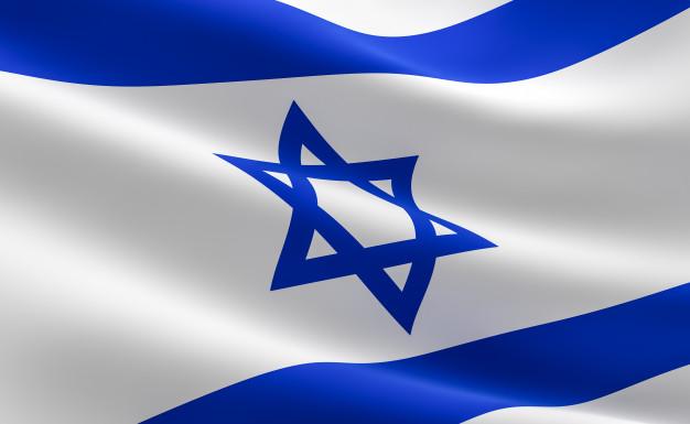 Israel inicia comemoraes dos 70 anos de independncia jm notcia em 14 de maio israel completa 70 anos de independncias e as comemoraes comearam nesta quarta feira 18 seguindo calendrio hebraico com festividades stopboris Images