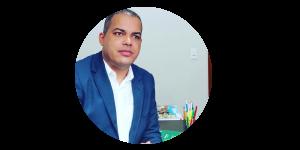 Coluna - Ricardo Costa